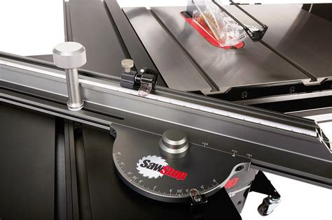 table saw stops dog sawstop wins supreme court action in antitrust suit