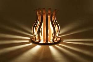 teori, bamboo, lamp, shade, this, product, range, is, called