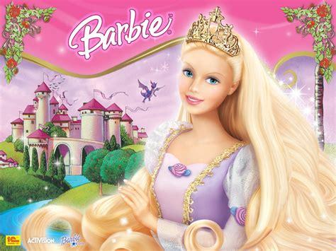 hd wallpaper barbie wallpaper background