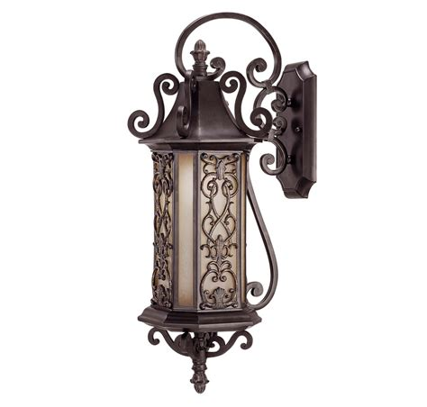 tuscan decorative wall light tuscan outdoor wall lighting home decor interior exterior