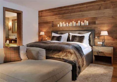 homify  interiors gmbh hotel arlberg jagdhaus