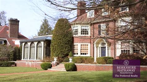 sewickley pa community berkshire hathaway homeservices