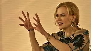 Nicole Kidman talks Bollywood's comparison to Hollywood ...