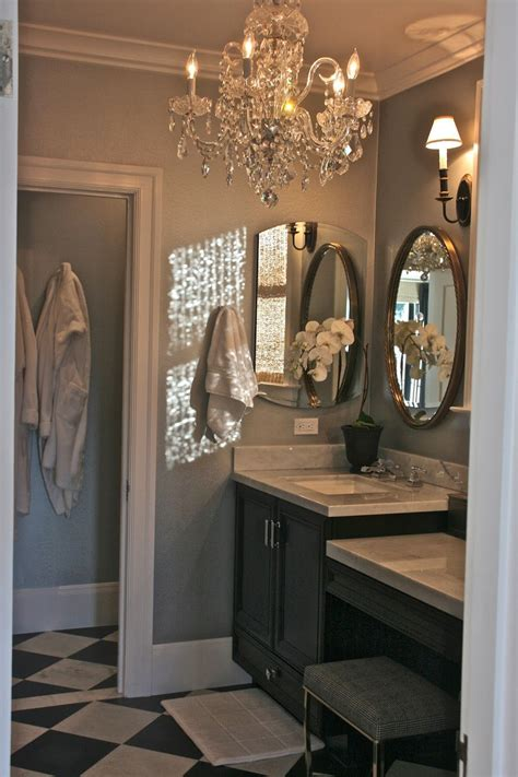 Installing Bathroom Light Fixture Mirror by Retreat Oval Mirror Framed In Cherry Silvery