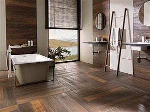 Alternative Zu Fliesen : badezimmer alternative zu fliesen ~ Sanjose-hotels-ca.com Haus und Dekorationen