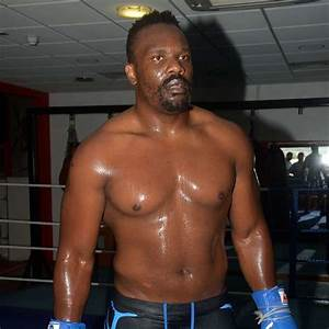 Chisora: I quit after Haye defeat | Other | Sport | Express.co.uk  onerror=