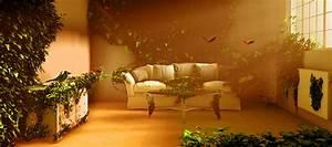 Büro Pflanzen Pflegeleicht : pflanzen im b ro ~ Michelbontemps.com Haus und Dekorationen
