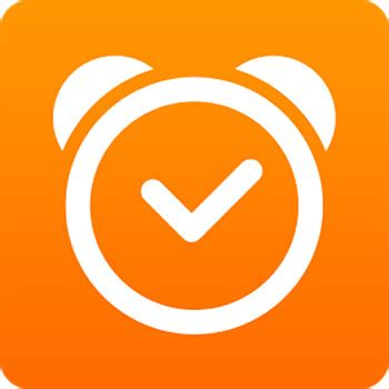 insomnia apps