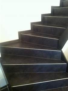 Treppe Renovieren Pvc : teppich f r treppen ~ Markanthonyermac.com Haus und Dekorationen