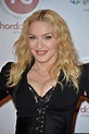 Madonna Shows Off Her Sexy Side At Hard Candy Gym Toronto ...