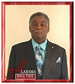 presleyfluker - Mr. Robert L. Simpson, Sr.