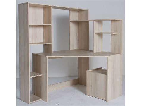 meuble bureau angle meuble bureau d angle 15 bureau d angle pas cher