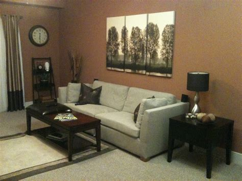 37 paint living room pictures living room color scheme