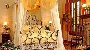 Mexican Style Interior Decorating Ideas - YouTube