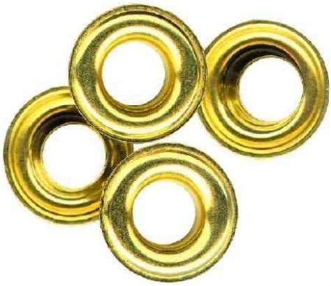 brass decorative candle ring flanges candle making