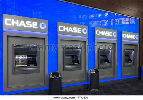 chase  hour atm bothell wa branches  atms