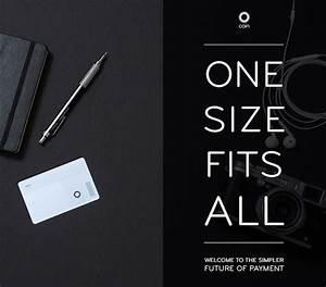 One Fits All Matratze : coin one size fits all tuhinternational ~ Michelbontemps.com Haus und Dekorationen