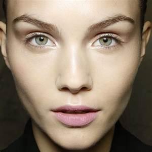 Rote Haare Grüne Augen : welches make up passt zu meiner augenfarbe dunkler lidschatten gr ne augen und lidstrich ~ Frokenaadalensverden.com Haus und Dekorationen