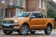 ford ranger  accessories include  pocket