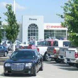 Dewey Dodge Ankeny by Dewey Chrysler Jeep Dodge Ram 26 Reviews Car Dealers