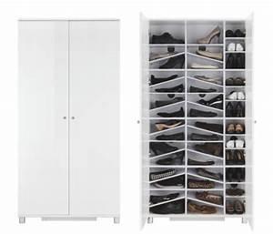 Innentüren Streichen Farbe : die besten 25 lackierte t rgriffe ideen auf pinterest ~ Michelbontemps.com Haus und Dekorationen
