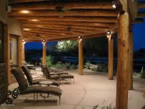 southwestern houses southwest style pueblo desert adobe home southwestern homes home adobe and the