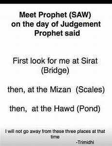 SubhanAllah   O... Muslim Sufi Quotes