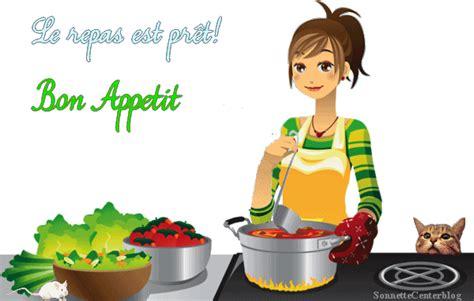 cuisiner la choucroute gif bon appettit page 2