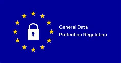 unravelling general data protection regulation gdpr