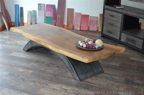 table cuisine contemporaine design table basse contemporaine bois table basse table