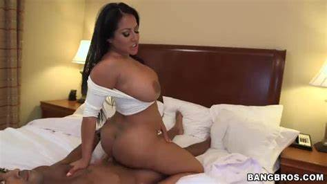 Thick Student With A Teen Firm Anal