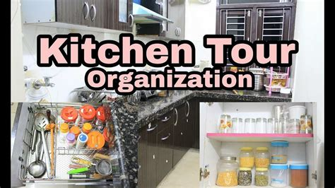 how do i organize my kitchen my small indian kitchen tour indian kitchen storage 8433