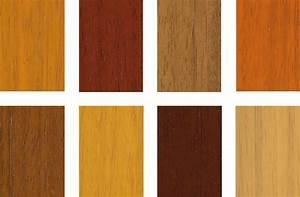 Beste Farbe Für Holzfenster : holz f rber fensterbau ~ Lizthompson.info Haus und Dekorationen