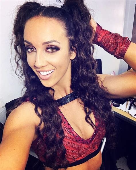 Discover information about chelsea green and view their match history at the internet wrestling database. Picture of Chelsea Green