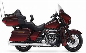 Harley Davidson Preise : harley davidson cvo limited price mileage review ~ Jslefanu.com Haus und Dekorationen