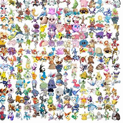 Mmo Fan Pokemon Rpg Pokemonpets Started Version