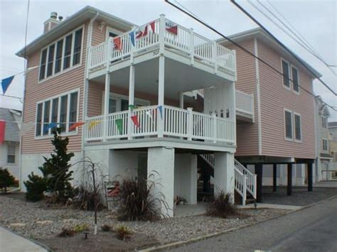 ocean city  jersey shore house rental  vrbo