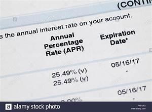 Effektiver Jahreszins Kreditkarte : percentage stockfotos percentage bilder alamy ~ Orissabook.com Haus und Dekorationen