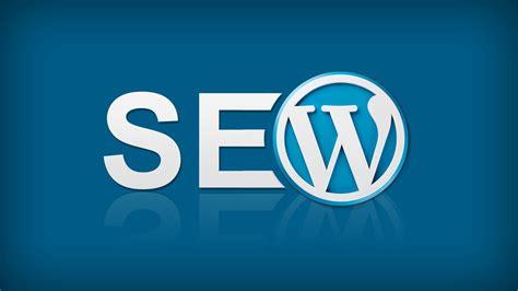 seo site optimizer seo website seo optimization by