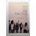 "Rare Original ""The Doors"" Poster Proof ""When You're ..."