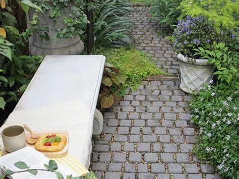 3 วัสดุปูพื้นนอกบ้าน เนรมิตรพื้นที่รอบบ้านให้สวยสไตล์ยุโรป ...