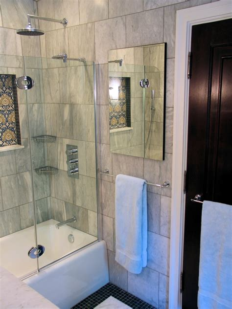 jack  jill carerra marble bath wrightworks llc