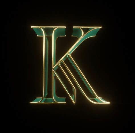 "Album Review: Kelly Rowland-""K""   Groovy Tracks"