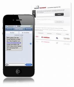 Abrechnung Onlinepayment Gmbh : micropayment gmbh internet payment solutions ~ Themetempest.com Abrechnung