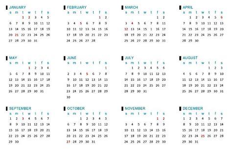 national holidays september classycloudco