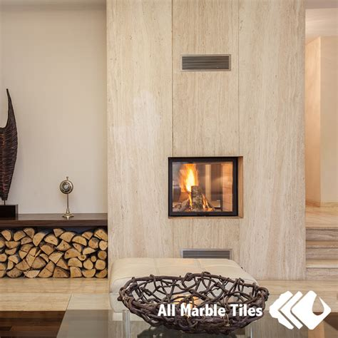 silver travertine wall floor tiles and mosaics