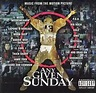 Any Given Sunday (soundtrack) - Wikipedia