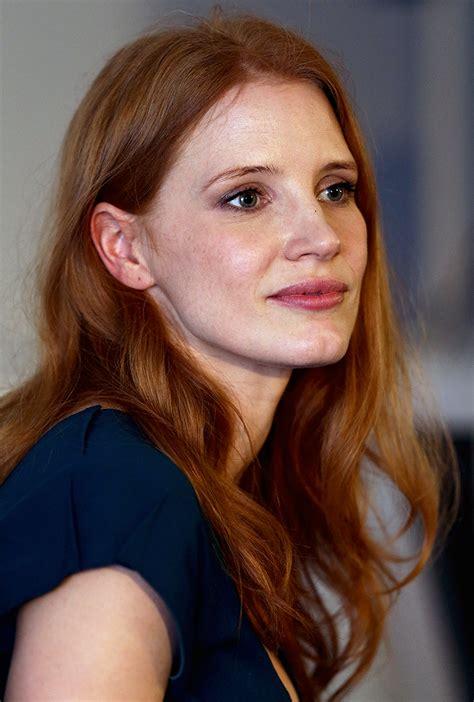 actress jennifer chastain jessica chastain source jessica chastain pinterest