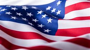 Students told to stop flying U.S. flags over safety fears ...