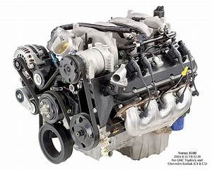 Chevy Impala 3 8 Engine Diagram  Chevy  Free Engine Image For User Manual Download